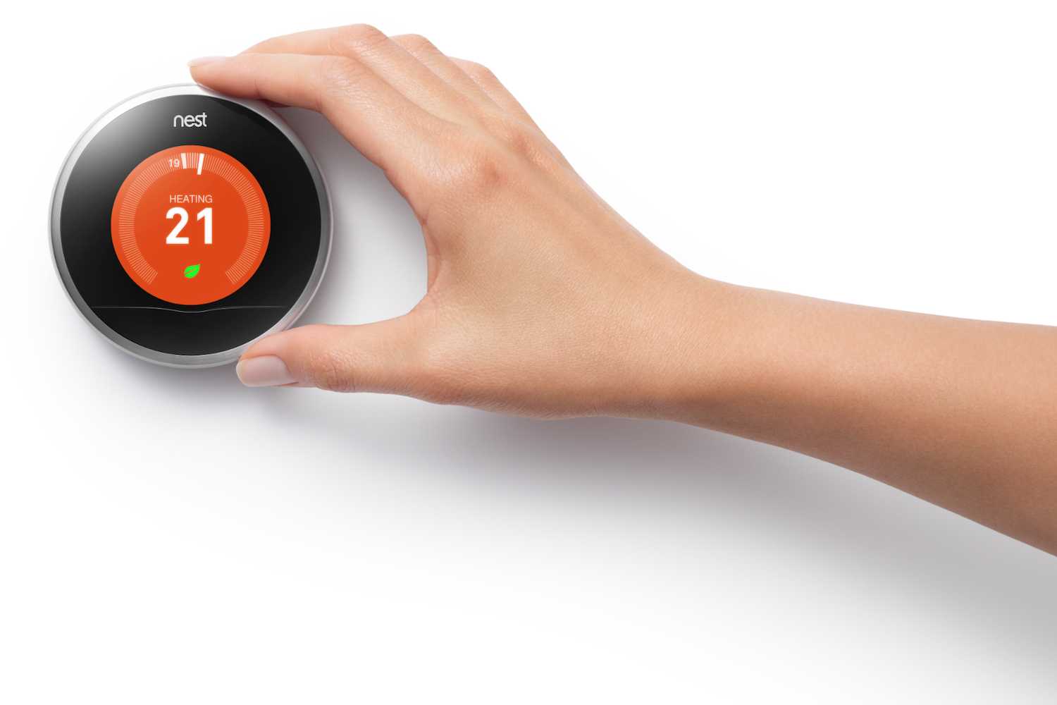nest_uk_hand_heating