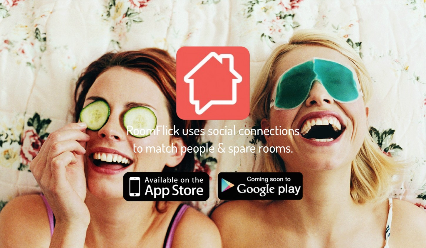 The Rise Of House Sharing Apps